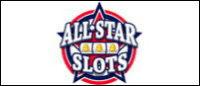 allstarslots casino