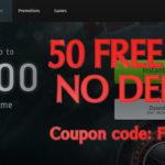 Clubworldcasino 50 free